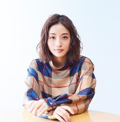 石原さとみ主演『アジアの女』舞台出演が決定!全キャスト一覧!12