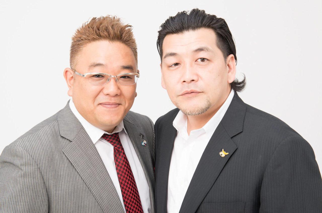 東京2020聖火リレーアンバサダーに石原さとみが就任!選ばれた理由とは?10
