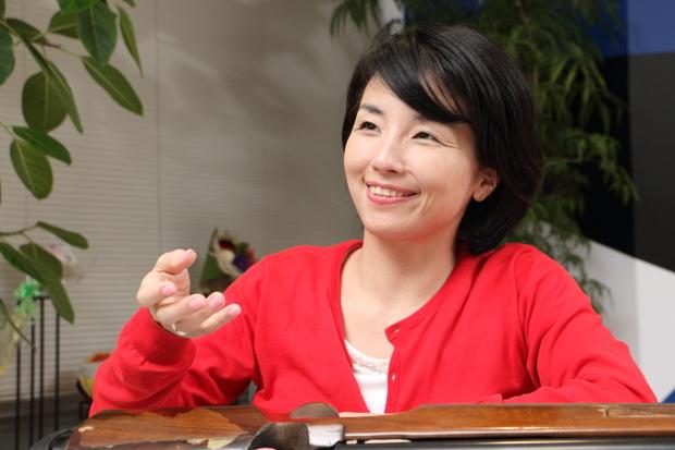 東京2020聖火リレーアンバサダーに石原さとみが就任!選ばれた理由とは?13