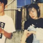 【菅野美穂と岡田義徳の熱愛!】温泉&ブブカ画像