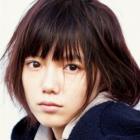 【宮崎あおいのボブ髪型&前髪ショート】